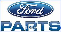 04 05 06 07 08 F-150 OEM Genuine Ford Airbag Forward Crash Sensor & Pigtail Kit