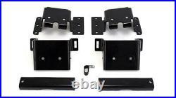 Air Lift LoadLifter5000 Air Bags Wireless Comp for Silverado / Sierra 2500 3500