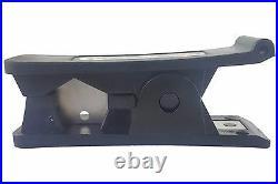Air Ride Suspension Parts 100 Feet 1/2 Air Hose, Cutter Tool & ThreadLocker 242