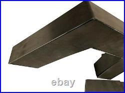 Airmaxxx Air Bag Front Rear Weld On Kit Notch Tri 4 Link For 1999-06 Silverado
