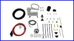 Firestone Ride Rite Air Bags & AirLift Air Compressor for Dodge Ram 2500 3500