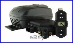Firestone Ride Rite Air Bags AirLift Compressor for Ford F250 F350 Super Duty