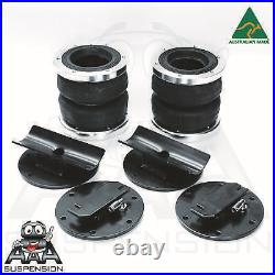 LA06S AAA Suspension Air Bag Kit for Ford Falcon BA BF FG XR6 XR8 Lowered