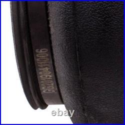 Rear Air Helper Spring KIt fit Chevy Silverado GMC Sierra 2500HD 3500HD 2011 12