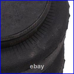 Rear Air Spring Leveling Kit fit Dodge Ram 3500 2005-2012 2006 2007 2008