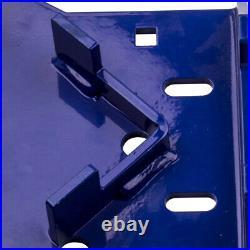Rear Air Spring Suspension Kit fit Dodge Ram 2500 3500 2003-2013 Schrader valve